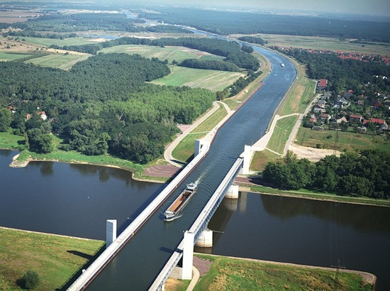 мост (550x410, 94Kb)