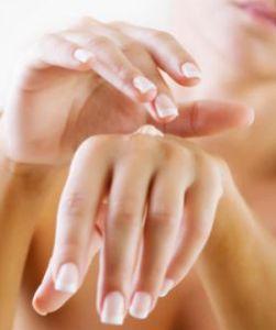 Простые средства для красоты рук/2719143_888 (251x300, 10Kb)