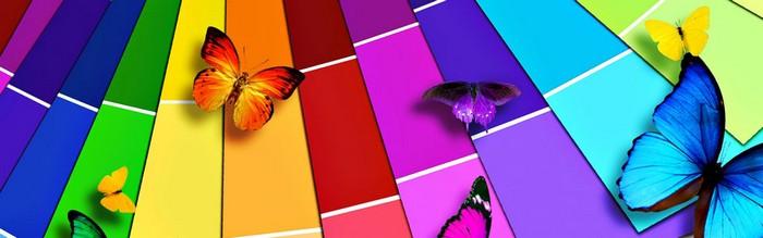 Качественная цветная печать фотографий онлайн - это удобно и дешево