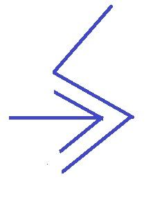 ot leni (234x285, 10Kb)