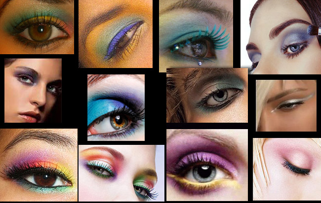 2222299_makeup_collage (650x412, 144Kb)