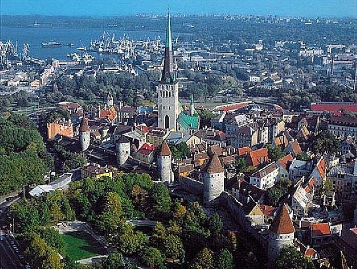 3437398_Estland_002 (700x528, 133Kb)