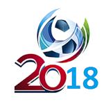 Чемпионат Мира по футболу 2018 года (150x150, 17Kb)