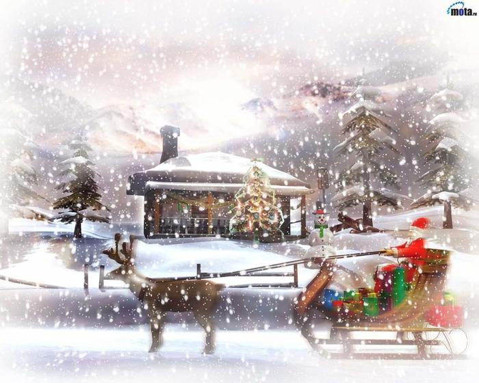 Christmas_Wallpaper_2 (700x560, 284Kb)