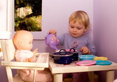 игрушка для ребенка (400x280, 40Kb)