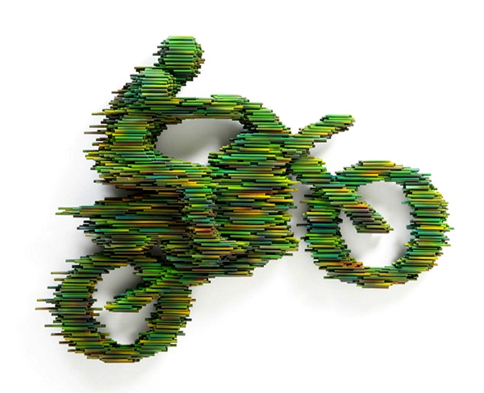 3925073_Pipe_Sculptures_3 (700x569, 88Kb)