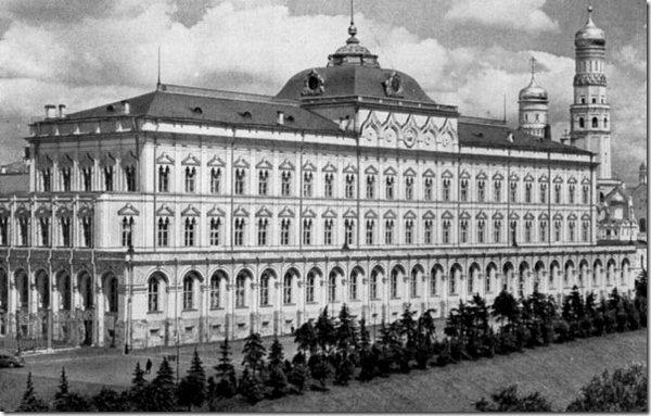 moscow kremlin 2 (600x383, 63Kb)