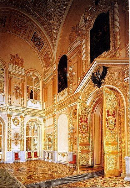 moscow kremlin 16 (416x600, 104Kb)
