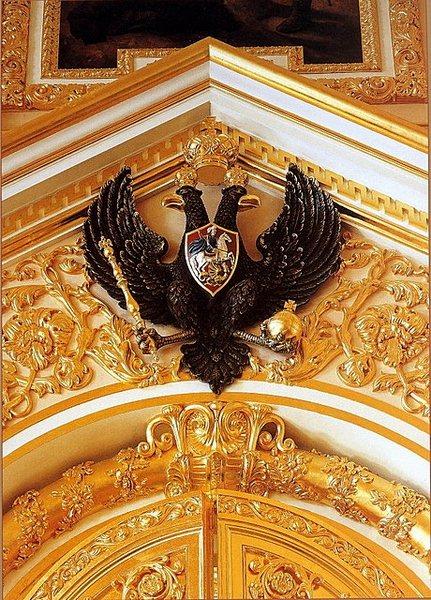 moscow kremlin 17 (431x600, 112Kb)