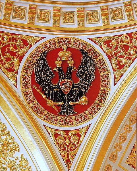 moscow kremlin 18 (482x600, 145Kb)