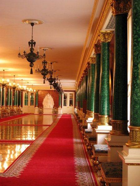 moscow kremlin 22 (450x600, 61Kb)