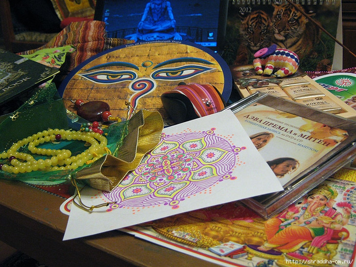 подарки от девчонок с Лиру (1) (700x525, 368Kb)