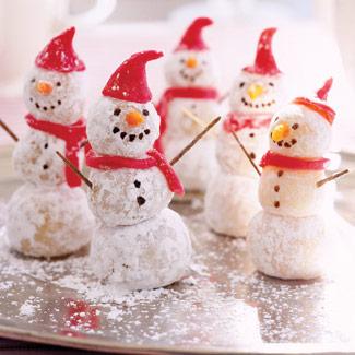 christmas-dessert-cookie-marzipan-snowman-fb (325x325, 32Kb)