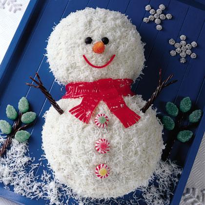 smiling-snowman-cake-recipe-photo-420-FF1299BAKEA01 (420x420, 59Kb)