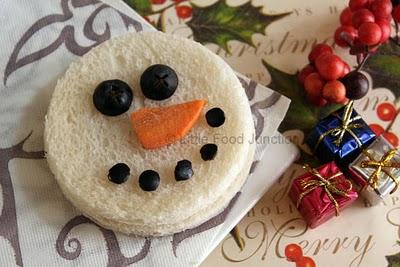 snowman sandwich (400x267, 38Kb)