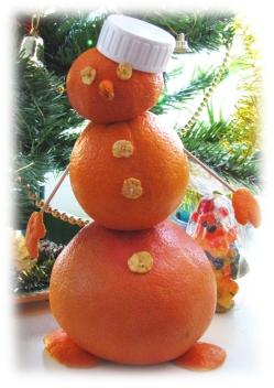 Вкусный-снеговик (249x352, 76Kb)