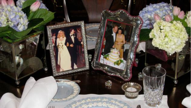 Свадебные тренды 2012_5_0 (630x355, 437Kb)