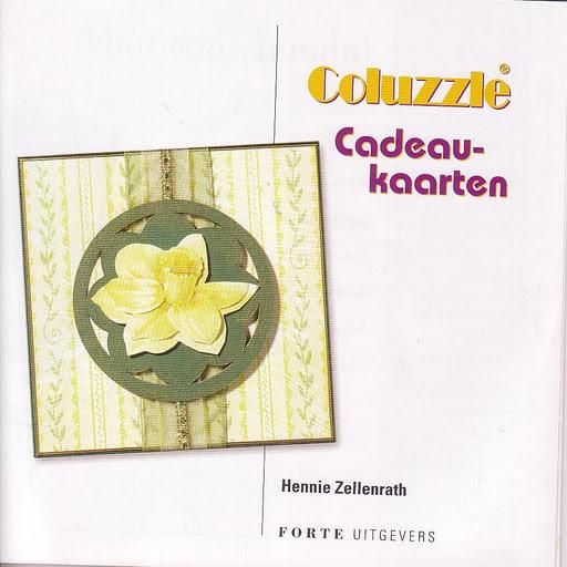 Coluzzle Cadeaukaarten blz 1 (512x512, 74Kb)
