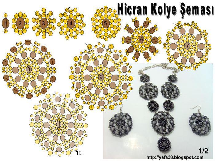 Hicran1 (700x525, 102Kb)