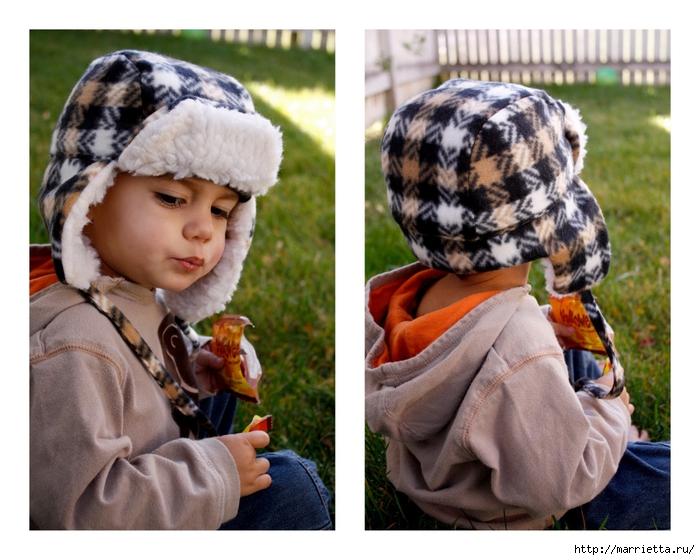 lumber jack hat1-1 (700x560, 282Kb)