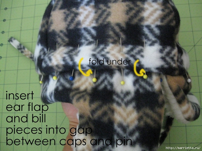 Lumber Jack Hat Tutorial (15)_edited-1 (700x525, 296Kb)