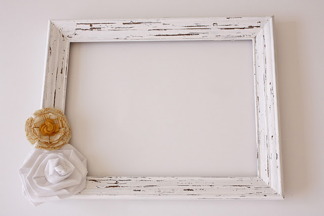 scrap spring flower frame (8) (640x427, 43Kb)