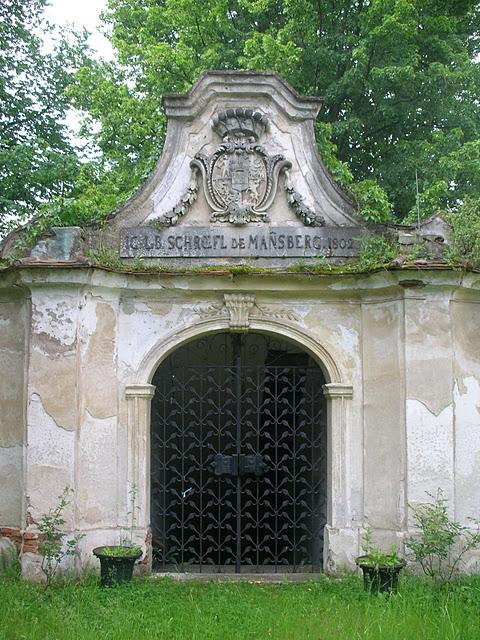 Чехия: Замок Пернштейн 89337