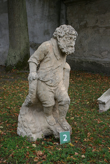 Чехия: Замок Пернштейн 55965