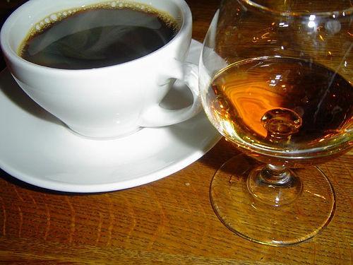 4600815_77105941_capcoffeekonyak (500x375, 76Kb)