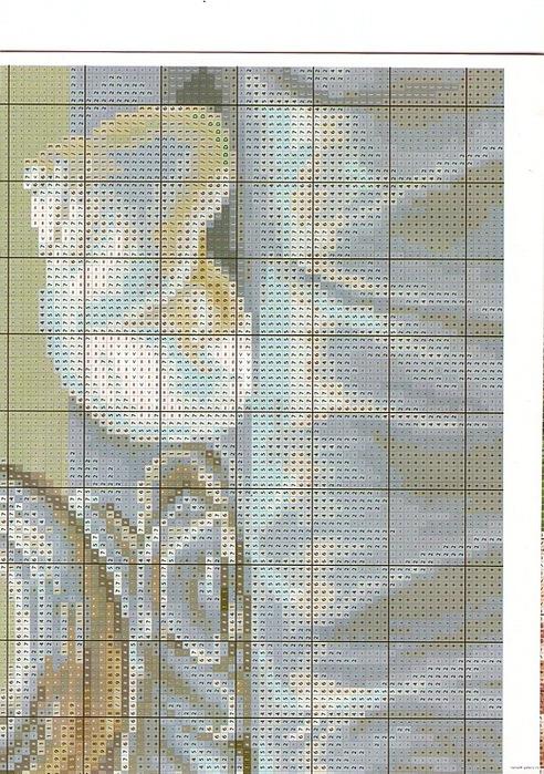 48 (492x700, 191Kb)