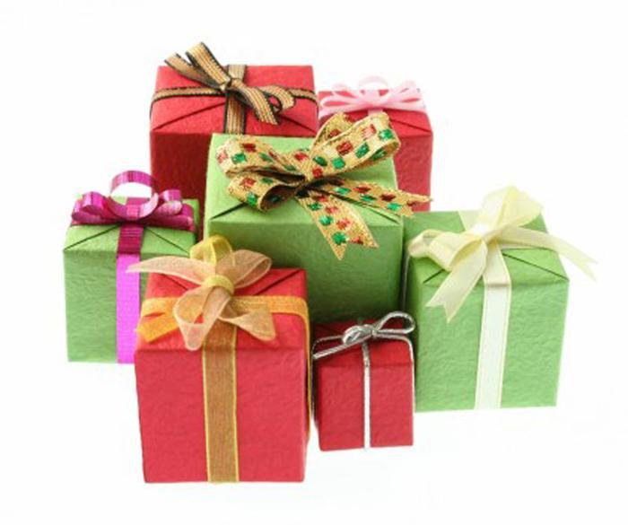 cadeau3 (700x585, 36Kb)