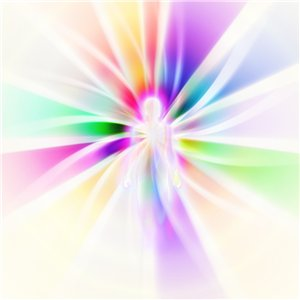 aura (300x300, 11Kb)