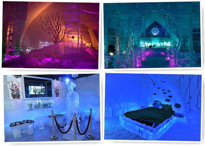 ледяной отель в канаде/1323425608_1 (670x477, 90Kb)