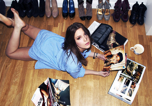 fashion-girl-shoes-Favim.com-154380 (500x348, 99Kb)