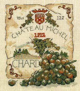 3937664_DMC_XC1053_chateau_michel (307x350, 45Kb)