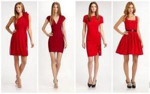 элегантные офисные платья