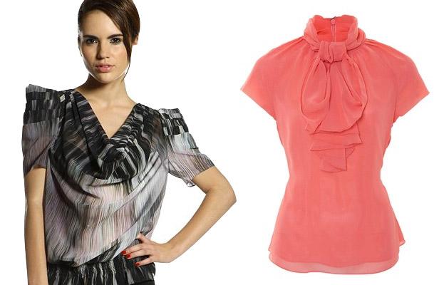 blouses (616x400, 52Kb)