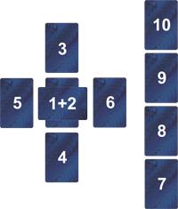 rasklad-kelsky-krest (200x235, 13Kb)