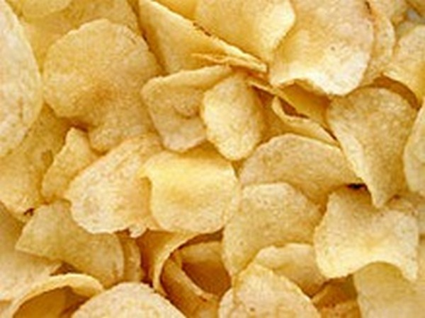 Lays Potato Chips Stock Images RoyaltyFree Images