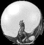 44322-i_011 (147x150, 7Kb)