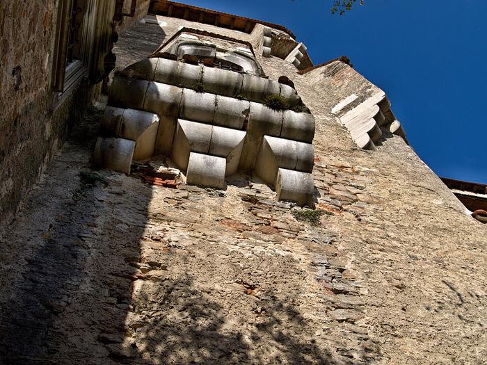 Чехия: Замок Пернштейн 87098