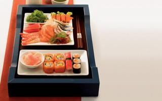 суши (320x200, 20Kb)