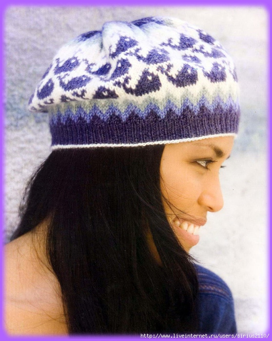 New England Knits_51 (558x700, 231Kb)