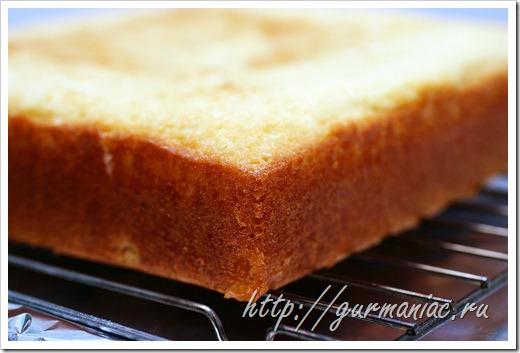 caramelcake02 (520x353, 49Kb)