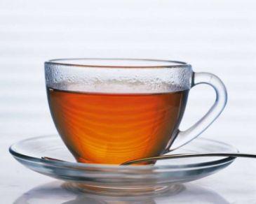 чай (365x292, 22Kb)