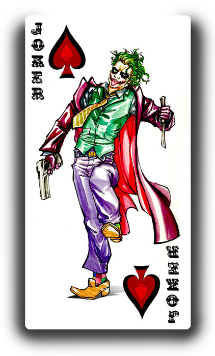 Joker_Card_by_loonylucifer (422x700, 105Kb)