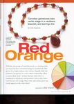 Превью Beading Inspiration - How to use Color in Jewelry Design_13 (499x700, 269Kb)
