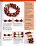 Превью Beading Inspiration - How to use Color in Jewelry Design_15 (546x700, 356Kb)