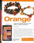 Превью Beading Inspiration - How to use Color in Jewelry Design_18 (556x700, 330Kb)