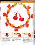 Превью Beading Inspiration - How to use Color in Jewelry Design_22 (534x700, 276Kb)